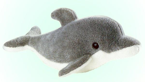 http://www.nochinaplush.com/images/dolphinks.jpg